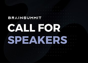 Brain Summit Call for speakers300x250