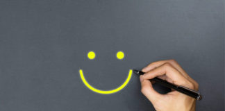 Why should employees care about customer experience?